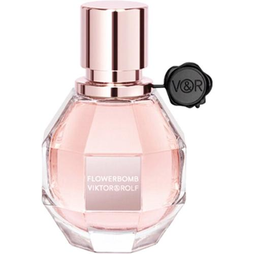 Viktor & Rolf Flowerbomb Eau de Parfum (EdP) 30 ml Parfüm