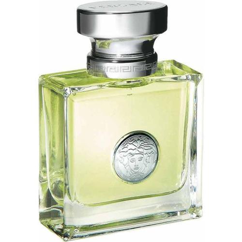Versace Versense Eau de Toilette (EdT) 50 ml Parfüm