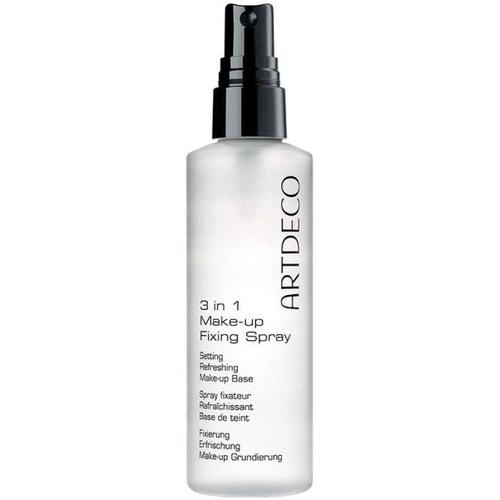 Artdeco 3 in 1 Make-up Fixing Spray 100 ml Fixierspray