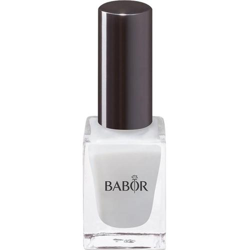BABOR AGE ID Make-up Advanced Nail White 02 french 7 ml Nagellack