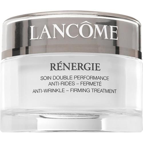 Lancôme Rénergie Creme 50 ml Gesichtscreme