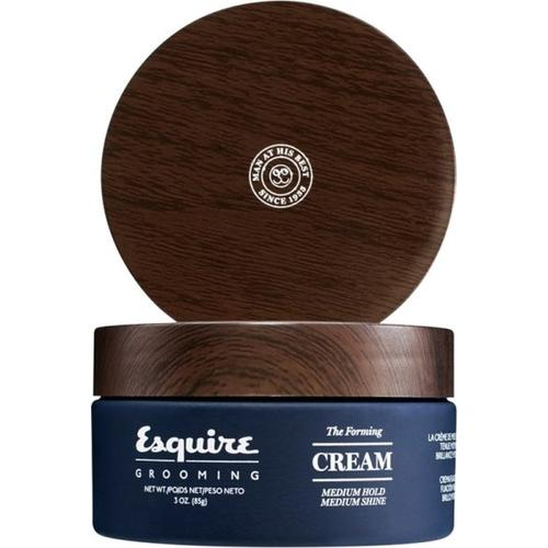 Esquire Grooming The Forming Cream 85 g Stylingcreme