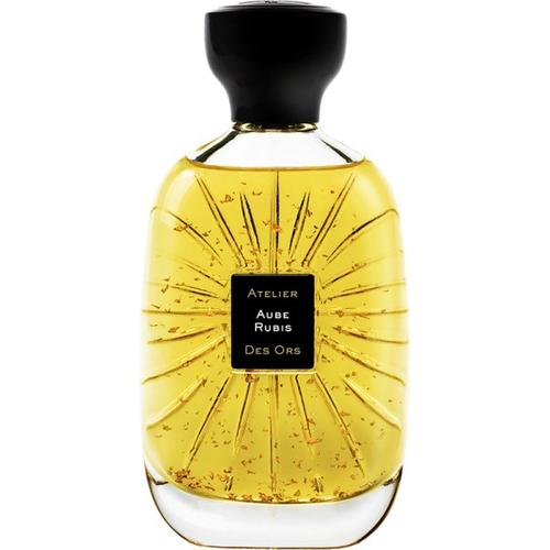 Atelier des Ors Aube Rubis Eau de Parfum (EdP) 100 ml Parfüm