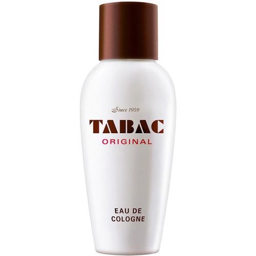 Tabac Original Eau de Cologne (EdC) 150 ml