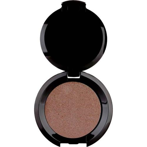 Eva Garden Eye Shadow Glaring 275 Macarone 2,5 g Lidschatten
