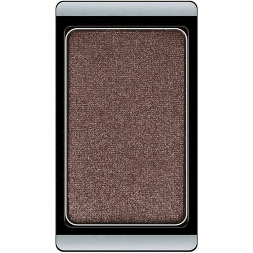 Artdeco Eyeshadow 209 earth spirit Duochrome 0,8 g Lidschatten