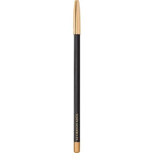 Lancôme Crayon Khôl 1,8 g Bronze 022 Kajalstift