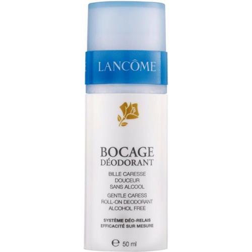 Lancôme Bocage Deo-Roller 50 ml Deodorant Roll-On