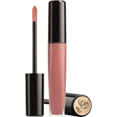 Lancôme L'absolu Gloss Cream Nuit & Jour 202 8 ml Lipgloss