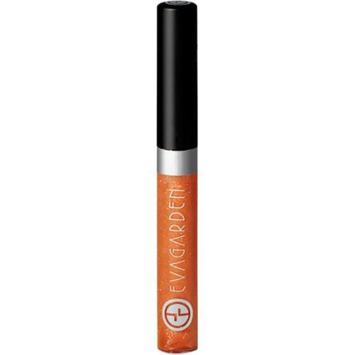 Eva Garden Lip Gloss Brilliant 692 orange glitzer 5 ml Lipgloss