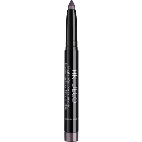 Artdeco High Performance Eyeshadow Stylo 46 benefit lavender grey 1,4 g Lidschatten