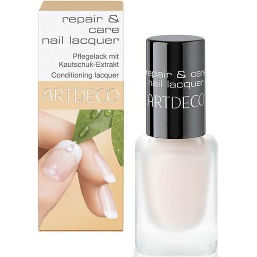 Artdeco Repair & Care Nail Lacquer 2 10 ml Nagellack