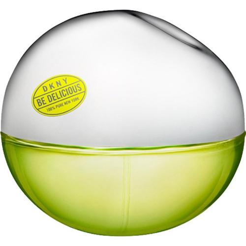 DKNY Be Delicious EdP Spray 30 ml Eau de Parfum