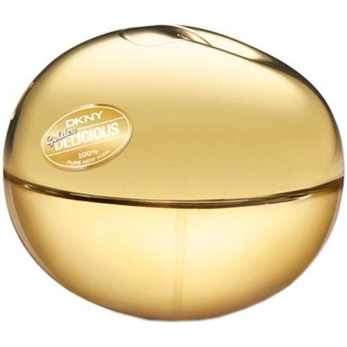 DKNY Golden Delicious Eau de Parfum (EdP) 50 ml Parfüm