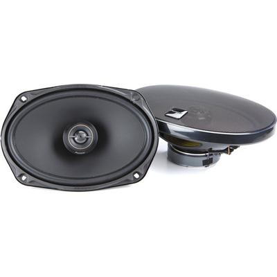 "Pioneer TS-D69F 6"" x 9"" 2-Way Speakers"