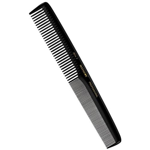 Matador Professional 2614 Haarschneidekamm 7 Zoll