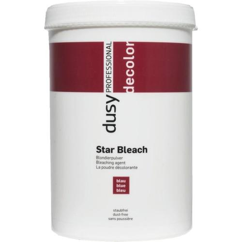 Dusy Blondiermittel Star Bleach Dose 500 g Blondierung