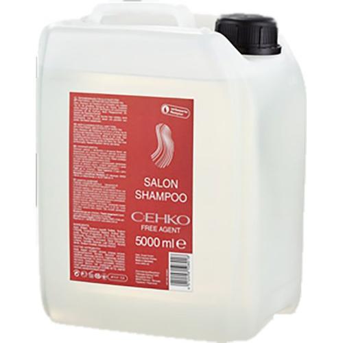 C:EHKO Salon Shampoo 5 L