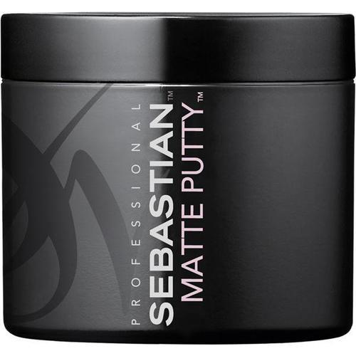 Sebastian Form Matte Putty 75 ml Stylingcreme