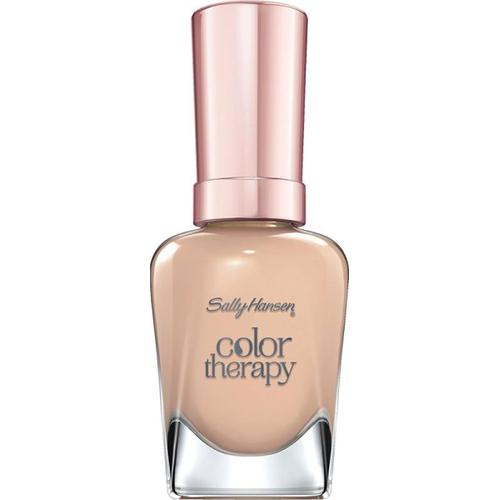 Sally Hansen Color Therapy Nagellack 180 Chai on Life 14,7 ml