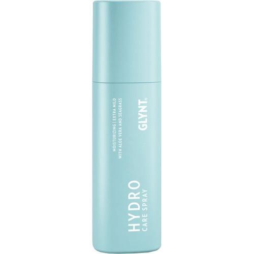 Glynt Hydro Care Spray 150 ml Spray-Conditioner