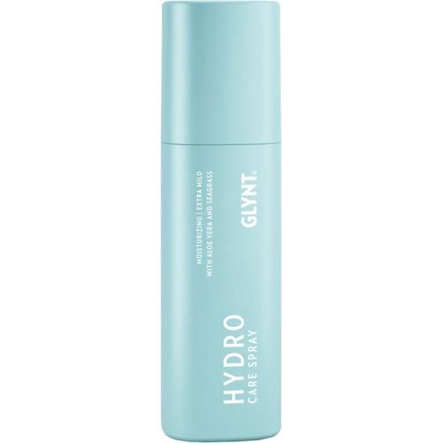 Glynt Hydro Vitamin Lotion Conditioner 1 200 ml Spray-Conditioner