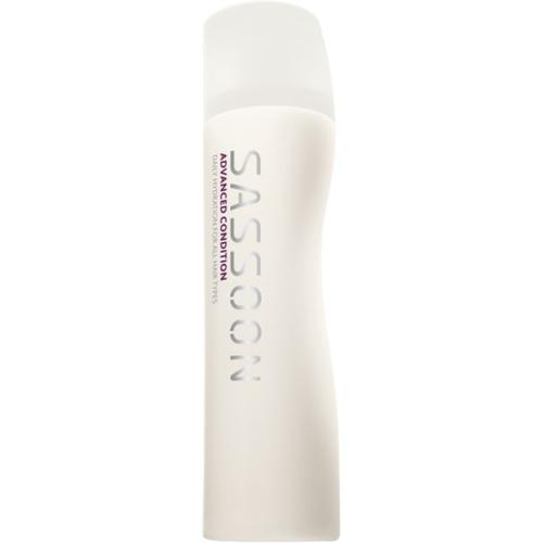 Sassoon Advanced Condition 250 ml Conditioner