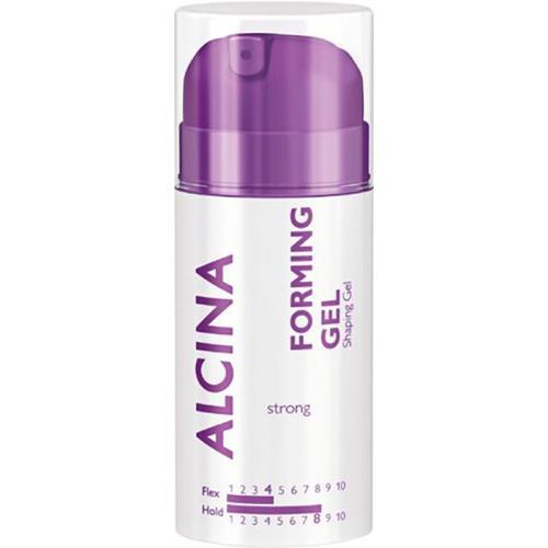 Alcina Strong Forming Gel 100 ml Haargel