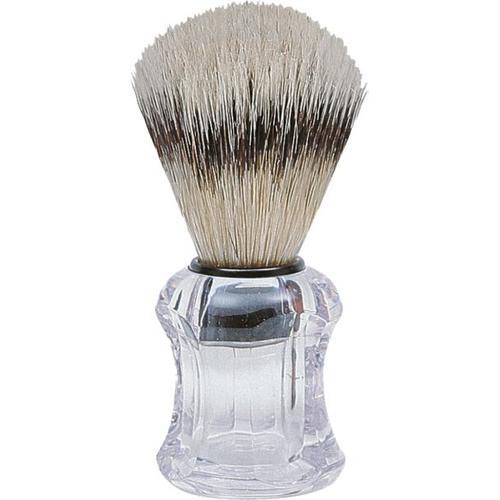 Erbe Shaving Shop Rasierpinsel Naturborsten