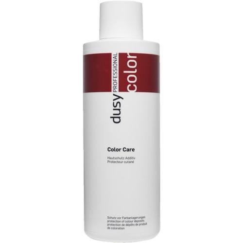 Dusy Professional Color Care 1000 ml Friseurbedarf