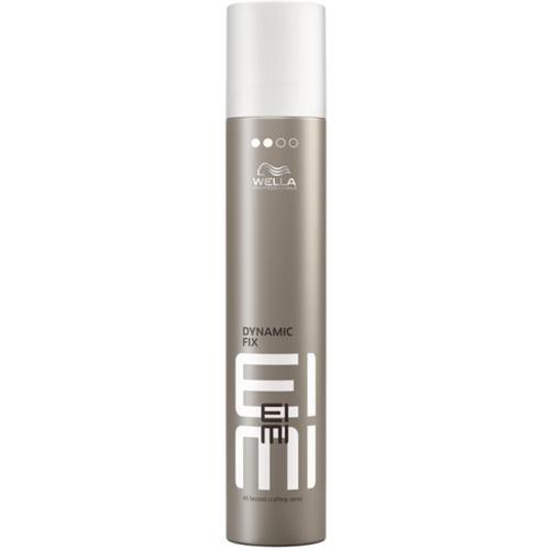 Wella Eimi Dynamic Fix 45 Sec. Modellierspray 300 ml Haarspray