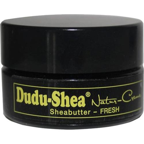 Dudu Shea Natur Creme Fresh 15 ml Körpercreme