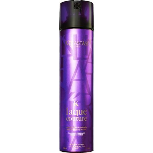 Kérastase Couture Styling Finish Laque Couture 300 ml Haarspray