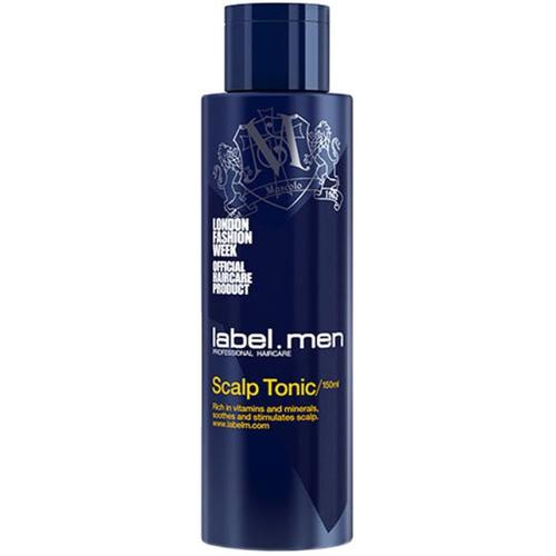 Label.M Label.Men Scalp Tonic 150 ml Kopfhautserum