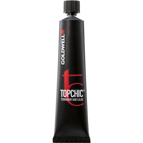 Goldwell Topchic Hair Color 10GB saharabl. pastellbl. Tube 60 ml Haarfarbe