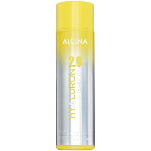 Alcina Hyaluron 2.0. Shampoo 250 ml