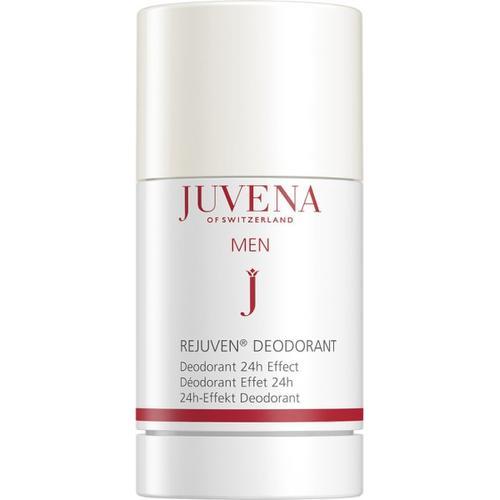 Juvena Rejuven Men Deodorant 24h Effect 75 ml Deodorant Stick