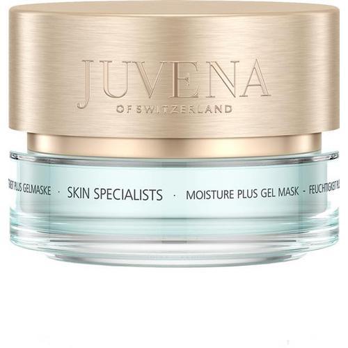 Juvena Skin Specialists Moisture Plus Gel Mask 75 ml Gesichtsmaske