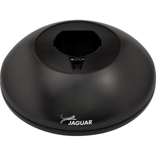 JAGUAR J-Cut One Ladestation