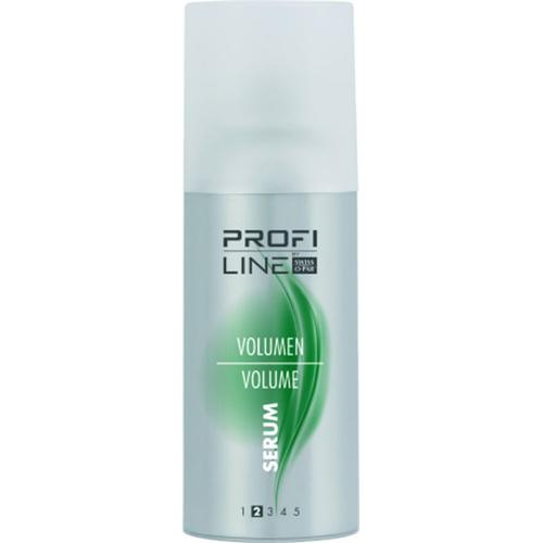 Swiss o Par Profiline Volumen Serum 100 ml Haarserum