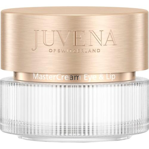 Juvena Mastercare Mastercream Eye & Lip 20 ml Augencreme