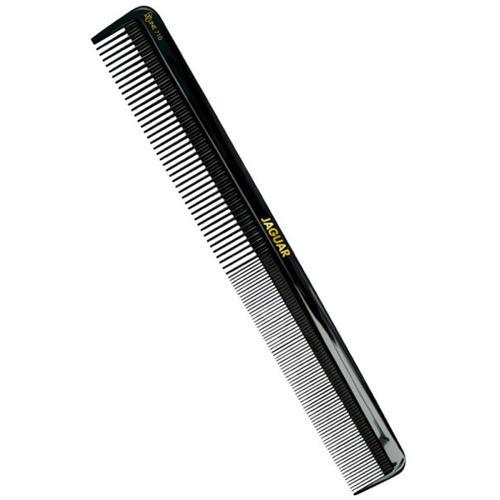 "JAGUAR X-Line Universalkamm X710 8.4"" 21.4 cm"