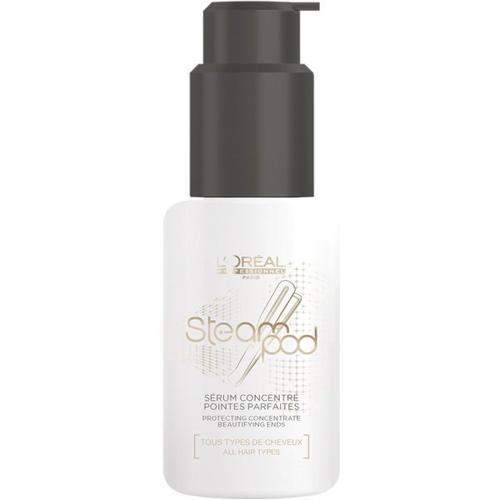 L'Oréal Professionnel SteamPod Schützendes Glättungsserum 50 ml