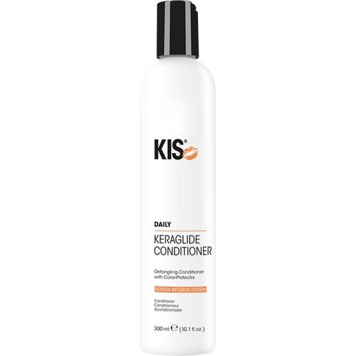 KIS Kappers Care KeraGlide Conditioner 300 ml