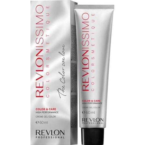 Revlon Revlonissimo Colorsmetique 60 ml 44.20 Haarfarbe