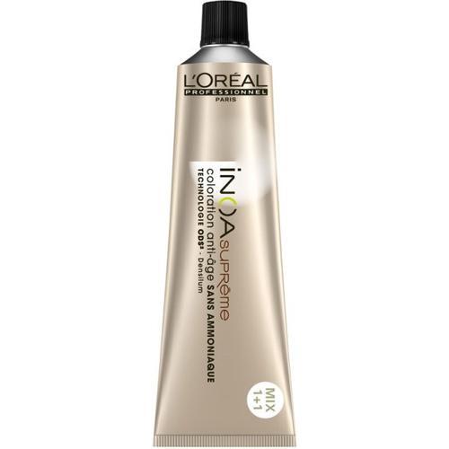 L'Oréal Professionnel Inoa Supreme 10,13 Kristallenes Beige 60 ml Haarfarbe