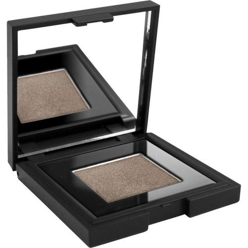 Stagecolor Cosmetics Velvet Touch - Mono Eyeshadow Golden Apricot Lidschatten