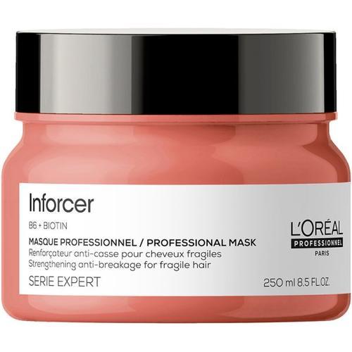 L'Oréal Professionnel Serie Expert Inforcer Maske 250 ml Haarmaske