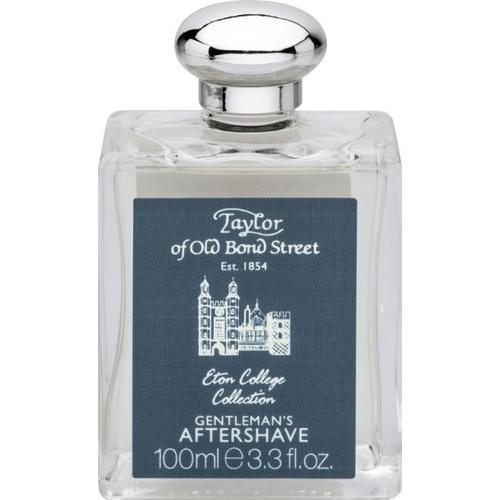 Taylor of Old Bond Street Eton College Aftershave 100 ml After Shave Splash