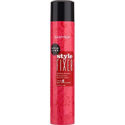 Matrix Style Link Style Fixer 400 ml Haarspray